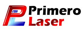 Primero Laser Indonesia Logo