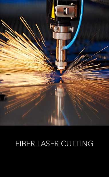 Primero Laser Indonesia