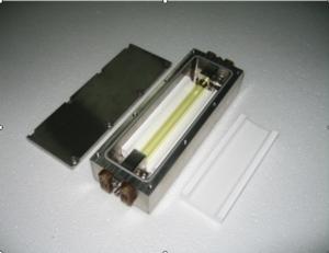 Primero Laser - Service sparepart mesin laser profesional