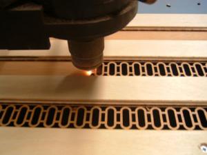 Primero Laser - Pusat jual beli mesin laser
