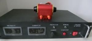 Primero Lase - Jual Mesin Laser Marking