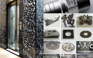 harga mesin laser cutting metal 2020