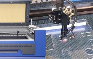 jual mesin laser cutting berkualitas