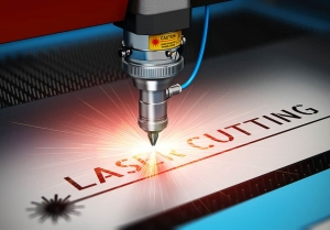 jual mesin laser cutting di bandung